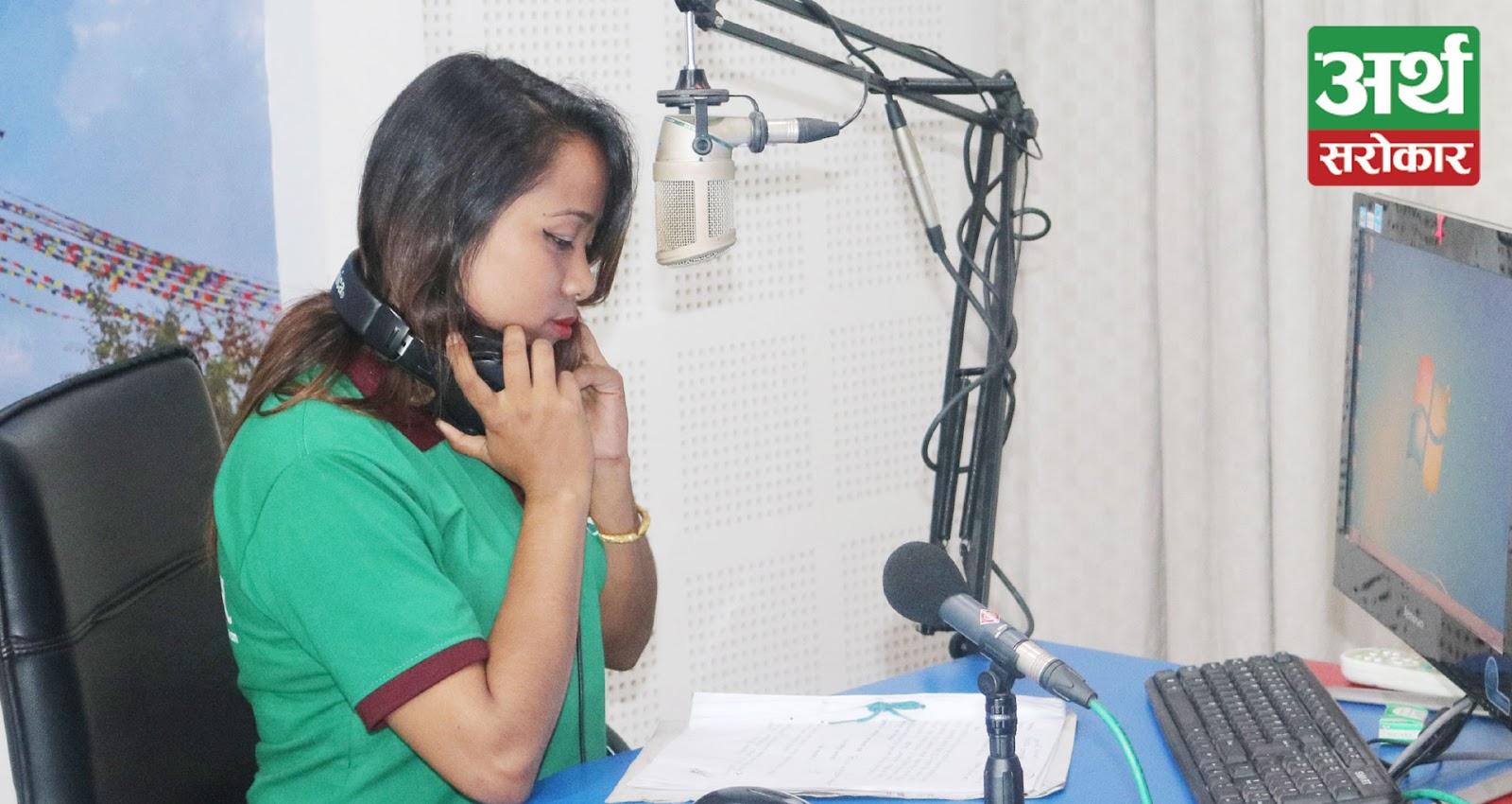 रेडियो सञ्चालकहरुका लागि जानकारी : अर्थ सरोकारमा तपाईंको रेडियोको स्ट्रिम बजाउने प्रक्रिया के छ ? के गर्नुपर्छ ?